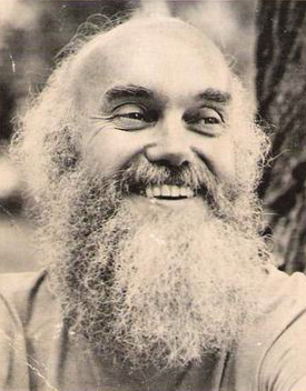 Path of the Heart – Ram Dass